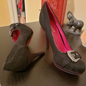 2ad8f9be2aed Graceland Shoes on Poshmark